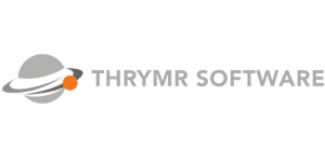 Thrymr Software